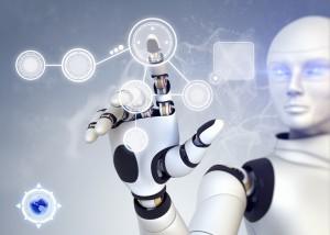 Intelligent-Automation-Systeme